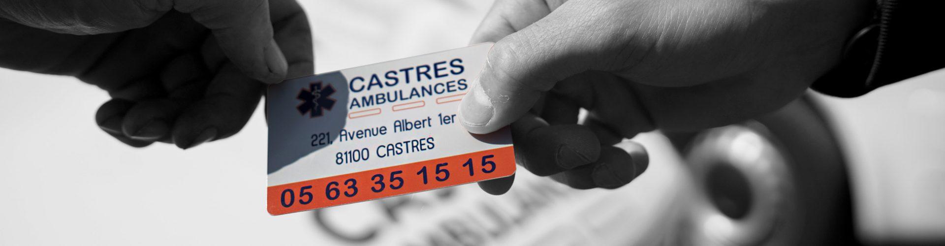 illustration-castres-ambulances-02