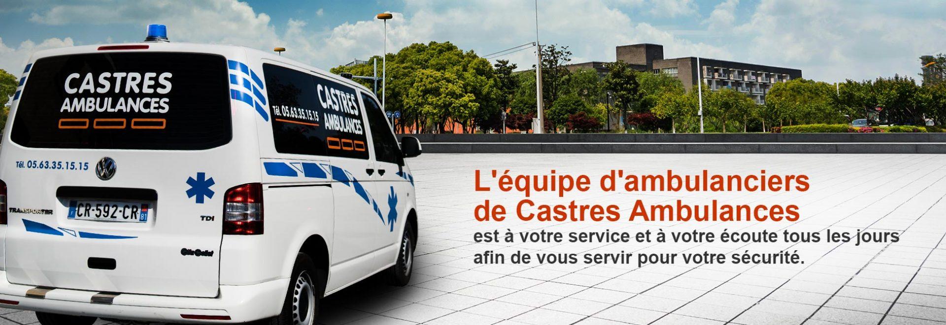 illustration-castres-ambulances-06